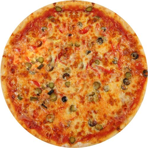 Пицца Зенит