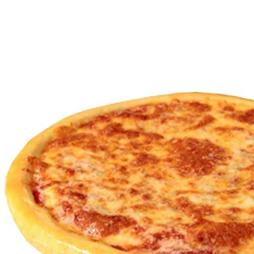 Пицца на Ваш выбор!