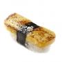 Нигири-суши Японский омлет