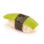 Нигири-суши Авокадо