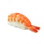 Нигири-суши Креветка