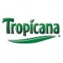 Сок Тропикана (на Ваш выбор)
