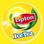 Чай Липтон (на Ваш выбор)