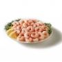 Креветки салатные
